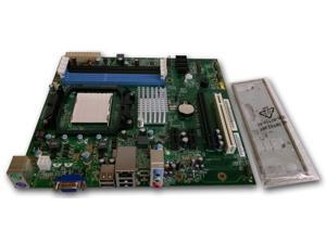 eMachines ET1358  ET1352 Motherboard  ET1352-53 ET1352-01 ET-1352G-03W MBNBU01001