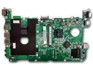 Acer Aspire One 521 Motherboard AMD V105 MB.SBT06.002 DA0ZH9MB6D0