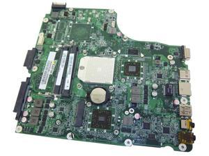 NEW Acer Aspire 4625 4625G  Motherboard AMD MB.PSS06.001 / MBPSS06001