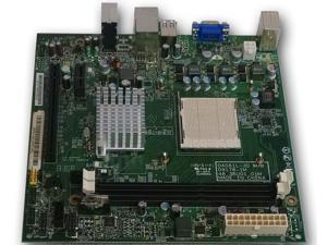 Acer Aspire X1420 X1420G Veriton X2110 Motherboard  MBSG901003/ MB.SG901.003