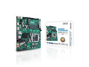 EVGA X299 DARK, LGA 2066, Intel X299,  Motherboard Intel , 151-SX-E299-KR