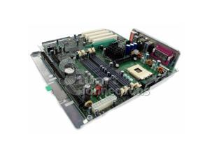 dell motherboard - Newegg com
