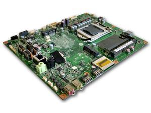 Gateway ONE Motherboard  ZX4850-MD10b ZX4850-MO11b ZX4850-MW30b MB.GC806.001 NEW
