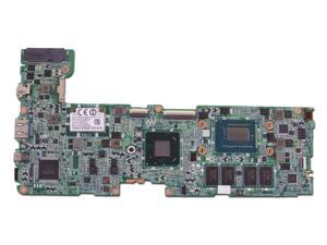 Acer Ultrabook P3-171 P3-171P Core i3 3229Y NB.M8N11.001 Motherboard