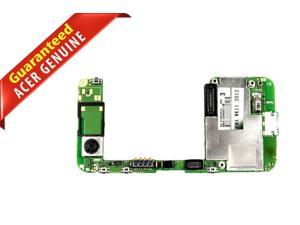 New Genuine Acer S-Phone E400 P400 Main W/Camera MYL MotherBoard  MB.70500.023