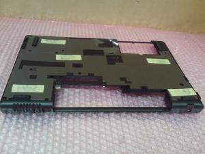 Lenovo  Series 41W4873 Z Base Cover