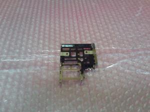 Lenovo Thinkpad  X200S X200 44C9552 X200 X201 Tablet Express Card Slot