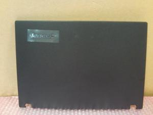 Genuine Lenovo E49  Cover Kit 04W4284 Notebook LCD Back