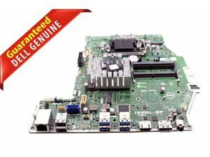 Dell Optiplex 7440 All In One LGA1151 Socket DDR4  TYV50 IPPSL-BF Motherboard