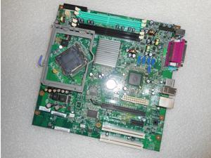 GENUINE IBM LENOVO THINKCENTER M55P S775 45R3820 MOTHERBOARD
