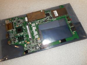 NEW GENUINE IBM Lenovo IdeaPad S10 S10e  45M2782  DA0FL1MB6F0 Intel Motherboard