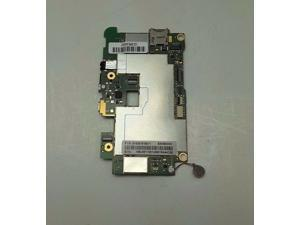NEW Acer NB.L6E11.001 A1 System Board / ICONIA Tab 8 Z3735G  Motherboard