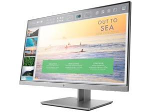 """HP Business E233 23""""  - 16:9 - 5 ms LED LCD Monitor"""