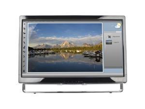 "Planar PXL2230MW Touchscreen Monitor  22"" LCD - 16:9 - 5 ms"