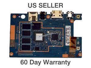 Lenovo Ideapad 100S  Motherboard  Tablet 32GB/2GB Intel 1.33GHz  Z3735F  5B20K38932