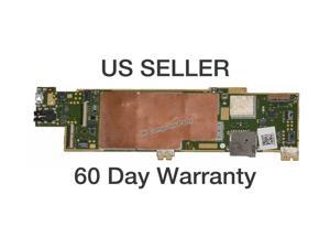 Acer Iconia A1-830  16GB SSD Tablet Motherboard 1GB RAM NB.L3W11.001