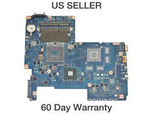 Toshiba Satellite L775-S7245  L775-S7105  Intel  H000032290 Laptop Motherboard