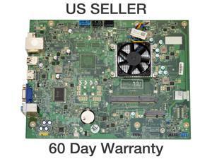 Refurbished: DELL Inspiron 560 MT 560S DESKTOP Intel Desktop motherboard  G43T-DM1 18D1Y K83V0 CN-018D1Y CN-0K83V0 - Newegg com
