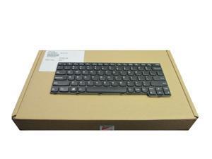 Lenovo ThinkPad New Genuine  Yoga 11e Chromebook US Keyboard 01AW007
