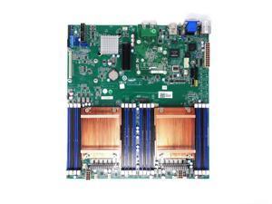 Tyan E5-2600 S7076  v3 Family E-ATX Server Motherboard 2x 10GbE (S7076G2NR-AKA)