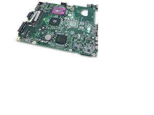 NEW eMachines E528 Series Intel mPGA478MN MBNC706002 / MB.NC706.002   Motherboard