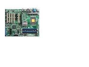 Supermicro  Motherboard C2SBC-Q-B LGA77/ A&V&2GbE5/ Q35/ DDR2/ ATX