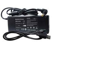 AC ADAPTER CHARGER VIZIO E320VP M261VP POWER FOR  P/N: 030070134012 ADP-90CD AB