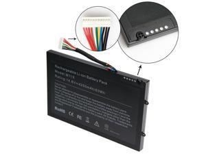 M11x R1alienware User Support