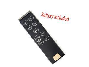 New Vizio Sound Bar VSB200  - 90207123602- Soundbar Remote Control --