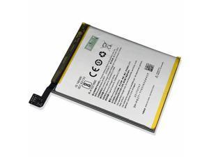 New Internal Battery For BLP637 OnePlus Five 5 A5000 / 5T A5010 3300mAh 3.85V