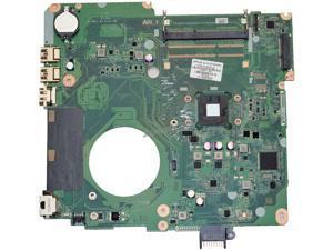Laptop Motherboard Intel UMA w/ N3530 2.16GHz DAU88MMB6A0 781100-501 HP 15-F