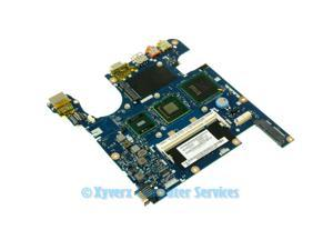 eMachines 250  MB.S6806.001 Netbook Motherboard