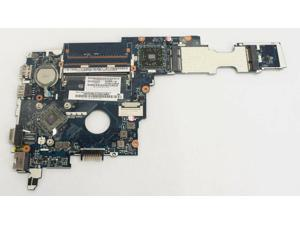 Acer Aspire One 722  w/ AMD Fusion C50 CPU  Netbook Motherboard MBSFT02001
