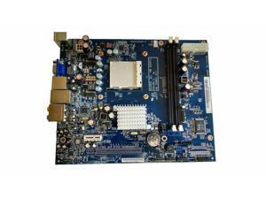 eMachines EL1200  W/ Retention Module Motherboard Boxer Lite  MB.G1001.001
