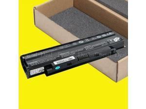 Laptop Battery For Dell Inspiron N4040 N4011d N7010D N7110 J1KND 312-0233 04YRJH