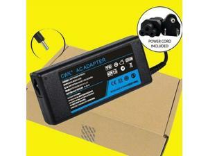 65W AC Adapter Charger for Dell Inspiron 20 3052 20-3052 W15B W15B002 All-in-One