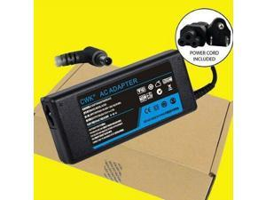AC Adapter Power Charger for Sony Vaio PCG-61A12L PCG-61A13L PCG-61A14L 19.5V