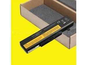 NEW 6 Cell Battery for Lenovo IdeaPad Y580 Y580A Y580P Y480M 121500043