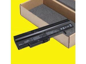 New Laptop Battery for LG X120 X130 LB3211EE LB3511EE LB6411EH LBA211EH Extended
