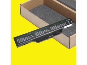 Laptop Battery HP Compaq 491278-001 491657-001 490306-001 496897-001 501870-001
