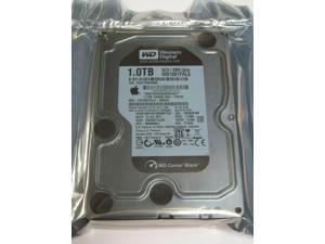 4TB//4000GB HARD DRIVE for APPLE POWERMAC G5//MAC PRO