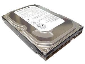 "New 160GB 2MB Cache 7200RPM 3.5"" Desktop ATA-100 PATA IDE Hard Drive"