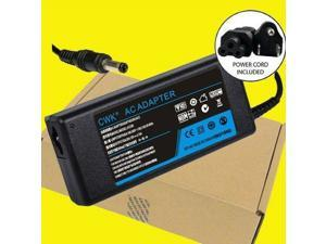 90W 20V AC Adapter Charger For Lenovo Ideapad Y470 Y570 Z570 Power Supply Cord
