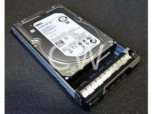 """DELL T4XNN 1TB 7.2K 6G 128MB 3.5"""" SATA Hard Drive ST1000NM0033 ConstellationES.3"""