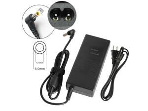 AC Adapter Cord For LG TV 42LN5200 42LN5200-UM Power Supply Charger 24348R HDTV
