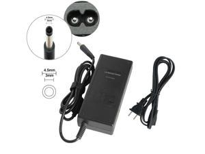 NEW Genuine DELL Inspiron 15-3521 P28F 3521 65W AC Power Adapter Charger