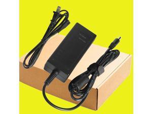 New AC Adapter Charger For Lenovo IdeaPad FLEX 5-1470 80XA Laptop Power Supply
