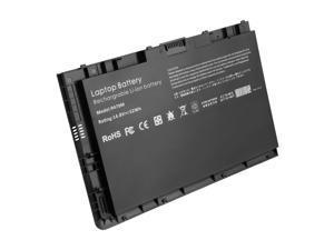 for HP EliteBook Folio 9470m Laptop Battery 52Wh 687945-001 BT04XL 6875172CT HQ