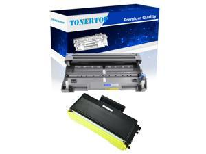 5PK TN650+3PK DR620 Toner Cartridge For Brother HL-5370DW HL-5370DWT HL-5380DN