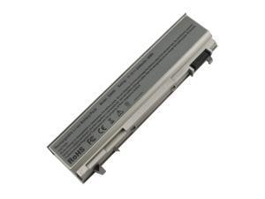Lot 50x Dell Battery for Dell Latitude E6400 E6410 E6500 E6510 W1193 PT434 KY265